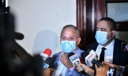 Ángel Rondón pide oraciones por su hijo menor quien está en cuidados intensivos