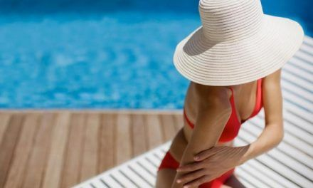 En verano, ¿es mejor utilizar after sun o crema hidratante?