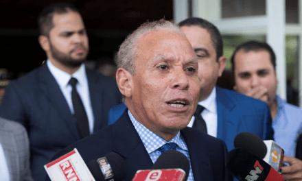 La defensa de Ángel Rondón confía en pruebas de descargo
