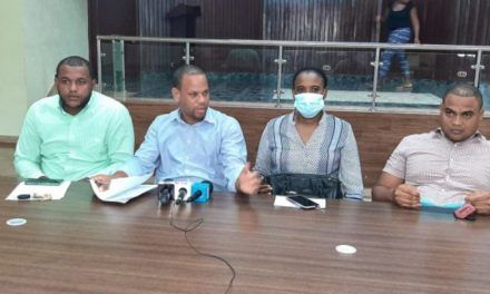 Regidores denuncian irregularidades en Ayuntamiento de Yamasá