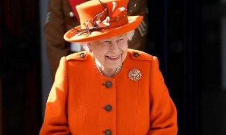 Monarcas actuales con más tiempo en el trono