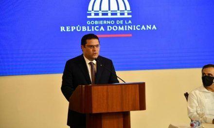 Promulgan Ley de Aduanas que traerá más seguridad jurídica