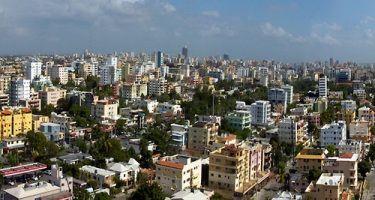 Meliá desvela interés de contar con un hotel en Santo Domingo