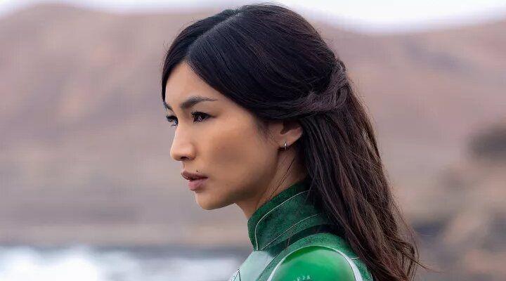 'Eternals' tendrá «un efecto muy grande» en el futuro del Universo Cinematográfico Marvel