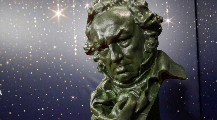 Los Premios Goya 2022 se celebrarán el 12 de febrero en Valencia, con público y… ¿sin presentador?