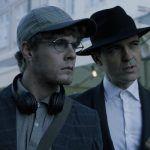 Para Netflix el final de 'La casa de papel' es definitivo y es «demasiado pronto» para hablar de spin-offs