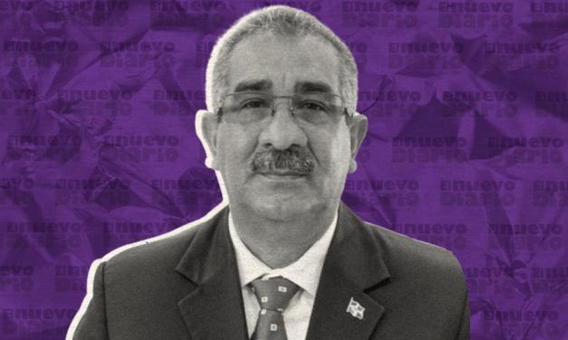 APD considera sistema electoral no puede depender del dinero como sucede actualmente