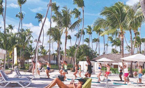 En ocho meses las tarjetas de turismo generaron $2,165.5MM