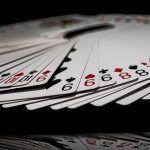 Cambios Drásticos de Software de Casino