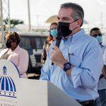 Gobierno y alcaldía extienden hasta el 30 de septiembre jornada limpieza en Santo Domingo Este