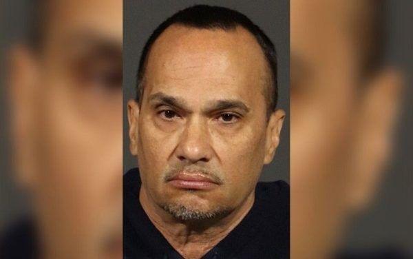 Hombre en libertad condicional con 24 arrestos previos apuñaló a niño al robar bodega de su tío en Nueva York