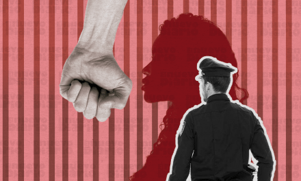 Apresan dos hombres acusados de violencia de género en Valverde