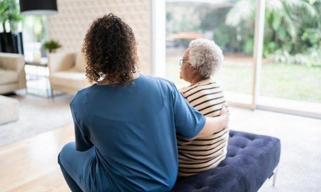 Alzheimer, el tipo de demencia más conocido