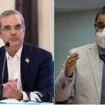 Abinader anuncia quitarán impuestos a tickets aéreos; senador lo había pedido en resolución