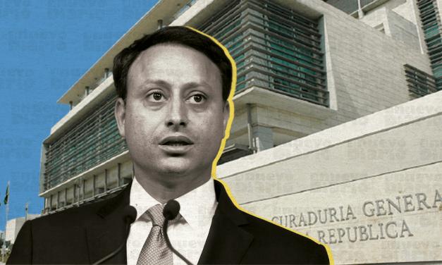 Corte reanuda audiencia para conocer recurso apelación Jean Alain Rodríguez