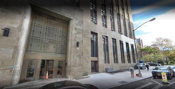 """""""Soy repugnante"""": hombre quiso casarse con su propia hija en Nueva York y hasta demandó ante un juez para conseguirlo"""