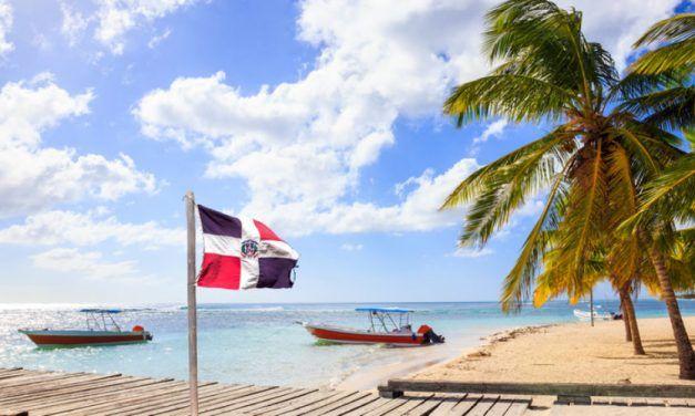 RD reconquista confianza en viajes de su mayor emisor turístico