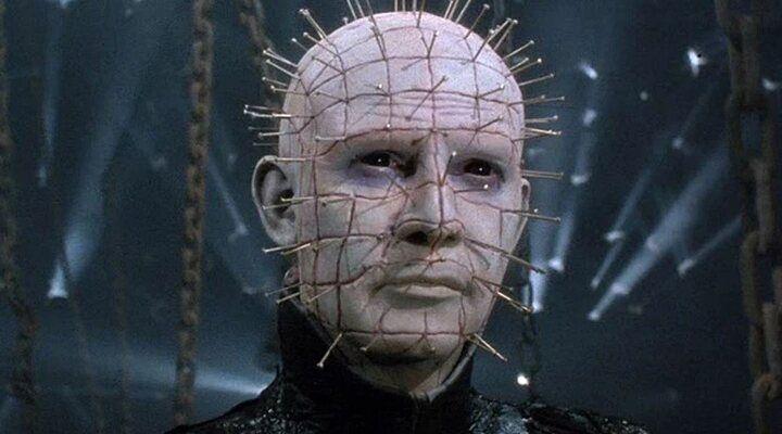 Jamie Clayton ('Sense8') será Pinhead en la nueva 'Hellraiser'