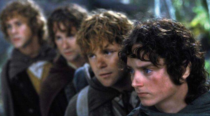 Un actor de la serie 'El Señor de los Anillos' avanza unos «Hobbits multiculturales» y heroínas
