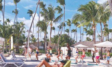 Ministro de Turismo dice en el sector se ha recuperado 83% de los empleos