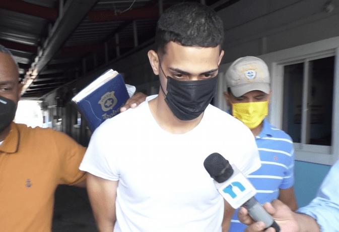 Familiares del médico José Miguel Cabrera reclaman justicia