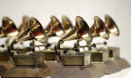 Los Grammy incluyen cláusula de inclusión para 2022