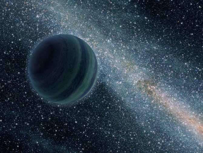 Búsqueda de planetas errantes con CLEoPATRA, Roman y PRIME