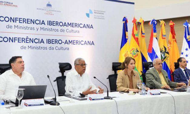 Iberoamérica accionará para recuperar sector cultural frente al COVID-19