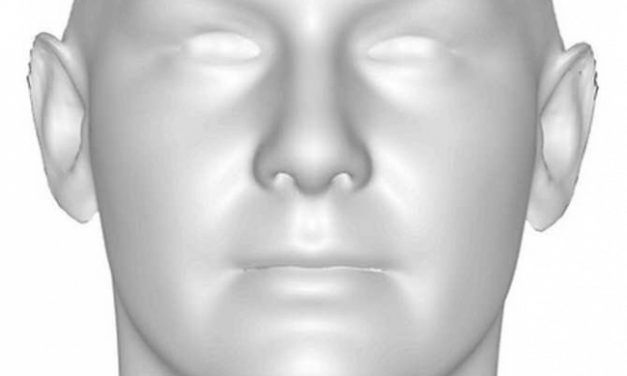 ¿Ver el autismo en la anatomía del rostro?