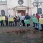 Cafetaleros de Peravia denuncian Banco Agrícola niega renovación de préstamos para remozar sus cafetales