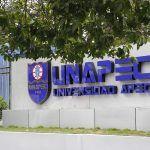 Unapec anuncia Doctorado en Comunicación en colaboración con universidad San Jorge de Zaragoza, España