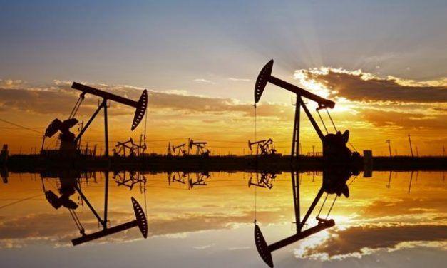 Alza del petróleo anticipa nuevos reajustes precios combustibles