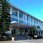 Ayuntamiento de Santiago anuncia jornada de vacuna contra COVID-19