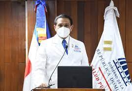 Tras denuncia de abogados, Juzgado de Primera Instancia cita ministro Salud por medidas impuestas