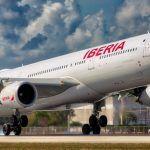 Ofensiva de IAG por Dominicana: aumenta vuelos de Iberia y Level