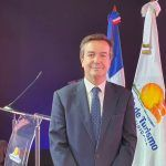 """IFEMA: """"Apuesta de Dominicana por Fitur 2022 es decidida y valiente"""""""