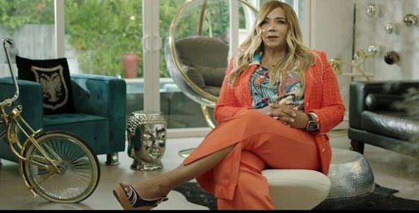 Actriz dominicana Kiki Meléndez escogida para la Serie «Camino AL Éxito» en el Mes de la Herencia Hispana