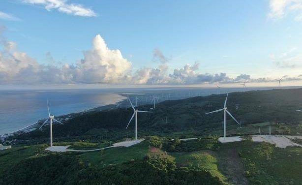 República Dominicana necesita más de 8,500 millones de dólares para su adaptación al cambio climático